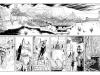 recensione-dragonero-volume--015