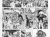recensione-dragonero-volume--016