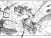 recensione-dragonero-volume--017