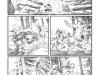 recensione-dragonero-volume--018
