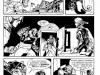 recensione-dragonero-volume--019