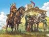 recensione-dragonero-volume--021