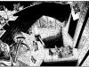 recensione-dragonero-volume--023