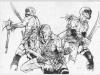 recensione-dragonero-volume--024