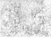 recensione-dragonero-volume--025