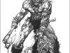 recensione-dragonero-volume--027