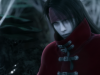 Recensione Final Fantasy Advent Children-0Anime-01