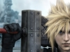 Recensione Final Fantasy Advent Children-0Anime-012