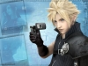 Recensione Final Fantasy Advent Children-0Anime-013