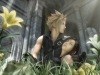 Recensione Final Fantasy Advent Children-0Anime-014