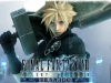 Recensione Final Fantasy Advent Children-0Anime-015