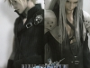 Recensione Final Fantasy Advent Children-0Anime-018
