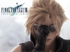 Recensione Final Fantasy Advent Children-0Anime-019