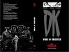 intervista-a-mario-gomboli-05