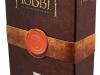 hobbit-action-figure-1