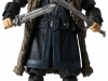 hobbit-action-figure-4