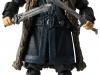 hobbit-action-figure-4