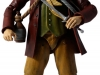 hobbit-action-figure-6