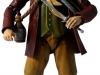 hobbit-action-figure-6