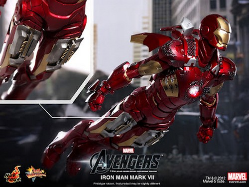 Iron-Man-Mark-VII-14