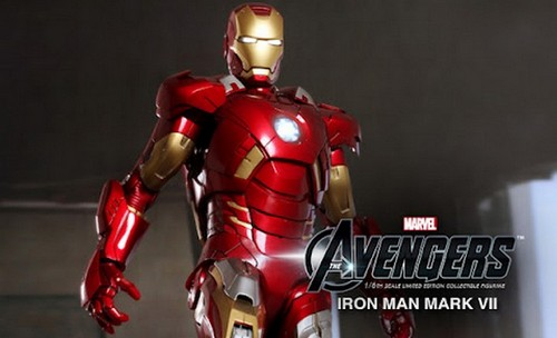 Iron-Man-Mark-VII-18