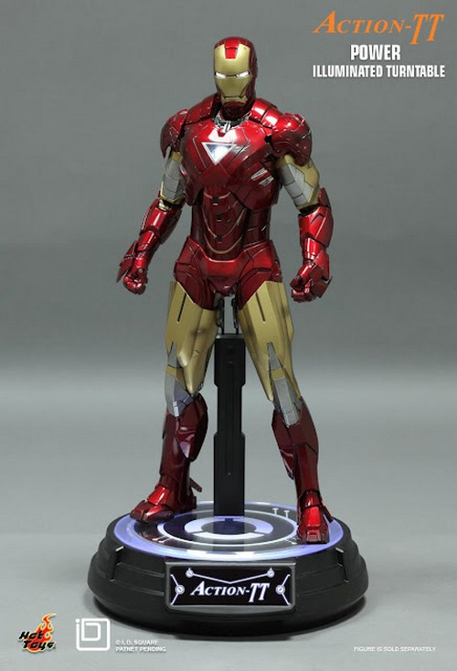 Iron-Man-Mark-VII-20