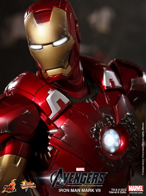 Iron-Man-Mark-VII-6