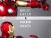 Iron-Man-Mark-VII-10