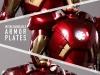 Iron-Man-Mark-VII-11