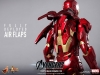 Iron-Man-Mark-VII-13