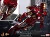 Iron-Man-Mark-VII-14
