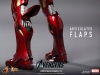 Iron-Man-Mark-VII-15