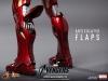 Iron-Man-Mark-VII-15