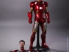 Iron-Man-Mark-VII-16