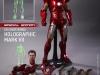 Iron-Man-Mark-VII-17