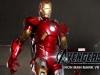 Iron-Man-Mark-VII-18