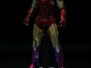 Iron-Man-Mark-VII-19