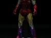 Iron-Man-Mark-VII-19