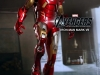 Iron-Man-Mark-VII-2