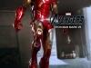 Iron-Man-Mark-VII-2