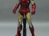 Iron-Man-Mark-VII-20