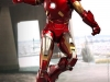 Iron-Man-Mark-VII-3