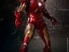 Iron-Man-Mark-VII-4