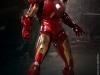 Iron-Man-Mark-VII-4