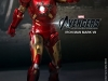 Iron-Man-Mark-VII-5