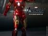 Iron-Man-Mark-VII-5