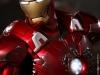 Iron-Man-Mark-VII-6