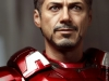 Iron-Man-Mark-VII-7