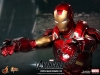 Iron-Man-Mark-VII-8