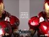 Iron-Man-Mark-VII-9